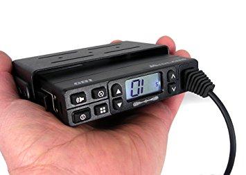 pmr446 mobile